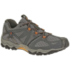 photo: Merrell Men's Grassbow Air