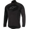 Alpine Stars Men's Midlayer Jacket