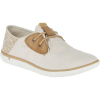 Merrell Women's Duskair Shoe