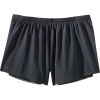 photo: Outdoor Research Moxie Shorts
