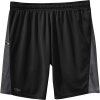 photo: Outdoor Research Pronto Shorts