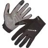 Endura Men's Hummvee Plus Glove