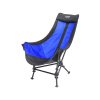 Eagles Nest Lounger DL Chair