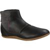 Ahnu Women's Leela Boot
