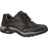 Ahnu Women's Calaveras Waterproof Shoe