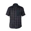 Club Ride Men's New West Shirt