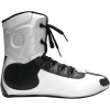 Scarpa High Altitude Boot Liner