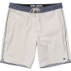 Billabong Men's 73 LT Short