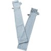 ExOfficio BugsAway Sol Cool Glove Arm Sleeve