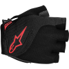 Alpine Stars Men's Pro Light Short Finger Glove