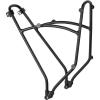 Ortlieb Bike Rack 1