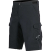 Alpine Stars Men's Rover 2 Base Short