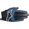Alpine Stars Men's Vector Glove