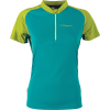 photo: La Sportiva Forward T-Shirt