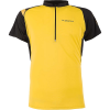 photo: La Sportiva Advance T-Shirt