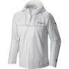 photo: Columbia OutDry Ex Eco Jacket