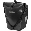 Ortlieb Back Roller Classic Pannier Pair