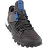Adidas Men's Response TR Shoe