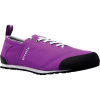 Evolv Women's Cruzer Classic Shoe