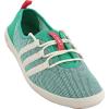 Adidas Women's Terrex Climacool Boat Sleek Shoe