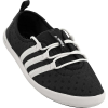 Adidas Women's Terrex CC Boat Sleek Shoe