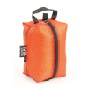 photo: Granite Gear Air Zippsack