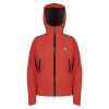 66North Women's Snaefell Shell Jacket