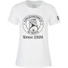 66North Women's Logn Sailor T-Shirt