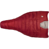 photo: Sierra Designs Backcountry Quilt 700 / 30 Degree