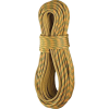 Edelrid Eagle Light Pro Dry ColorTec 9.5mm Rope