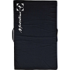 Metolius Short Stop Crash Pad