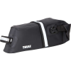 Thule Pack-n-Pedal Shield Seat Bag
