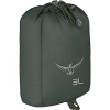 photo: Osprey Ultralight Stuff Sack