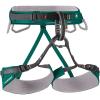 Mammut Men's Togir 3 Slide Harness