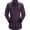 Arcteryx Women's Addison LS Shirt