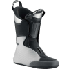 Scarpa Men's Intuition Cross Fit Speed Ride Liner