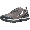 photo: Altra Men's Lone Peak 2.0