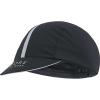 Gore Wear Equipe Light Cap