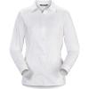Arcteryx Women's A2B LS Shirt