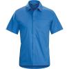Arcteryx Men's A2B SS Shirt