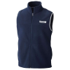 Columbia Men's Harborside Fleece Vest