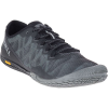 Merrell Women's Vapor Glove 3 Shoe