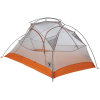 photo: Big Agnes Copper Spur UL3