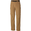 photo: Columbia Men's Silver Ridge Convertible Pant