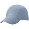 Columbia Trail Flash Running Hat