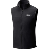 Columbia Men's Harborside Slim Fit Fleece Vest