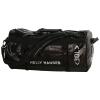 Helly Hansen HH Classic 30L Duffel Bag