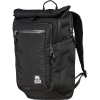 Granite Gear Cadence Roll Top Backpack