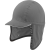 Louis Garneau Waterproof Cap