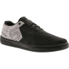 Five Ten Men's Danny Macaskill Shoe